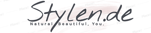 Produktbild - Irregular Choice Pearly Girly Klassische Pumps blau/weiß Damen Gr. 37