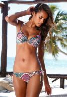 Bügel Bikini online kaufen