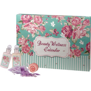 Beauty Wellness kalender