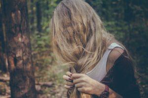 lange-wellige-haar