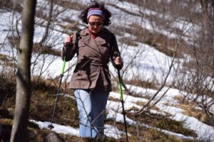 nordic-walking-frau