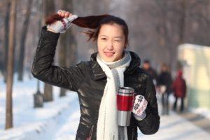 maedchen-im-winter