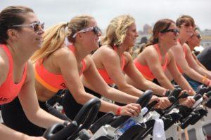 workout-spinning