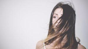bronde-hair