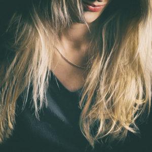 Trend Haare