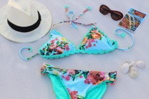 Hüte für den Sommer