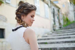 Haartrend