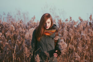 Trends im Herbst