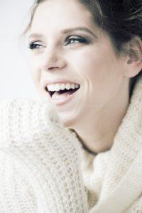 lachen-gesicht