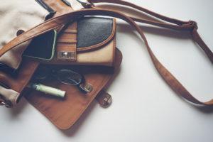 Handtaschen-Typ