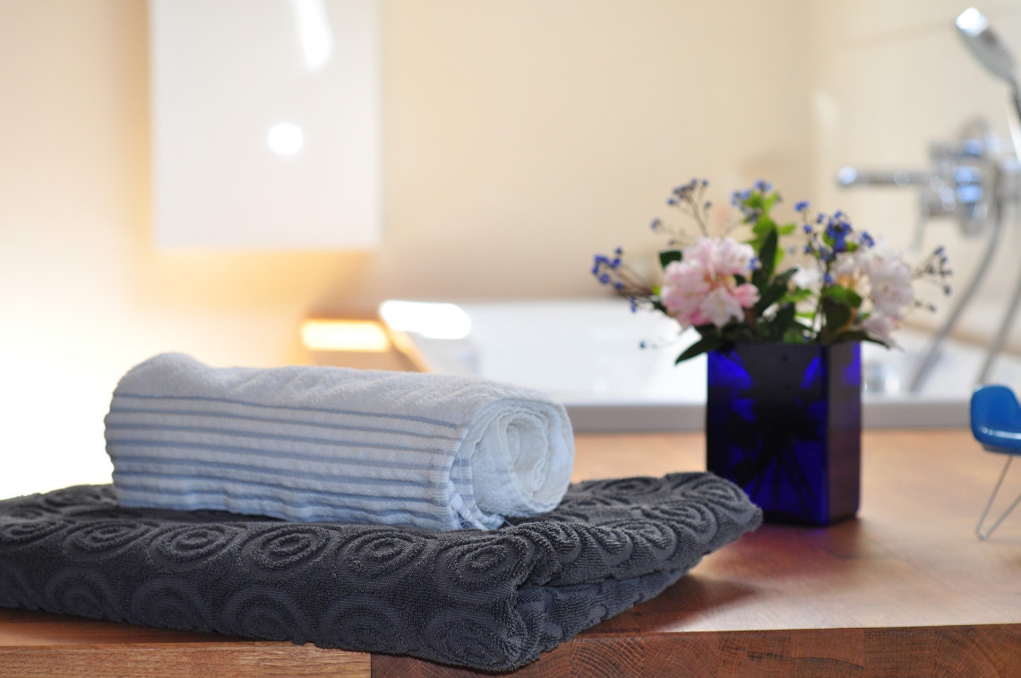 Photo of Erkältungsbad – Wohltuend für die eigene Gesundheit mit Wellness-Effekt