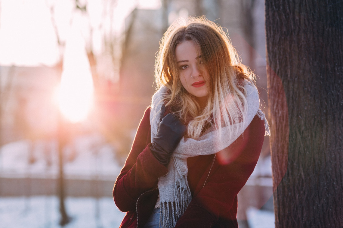 Photo of Winterfarben 2019: Inspiration für die kalten Tage