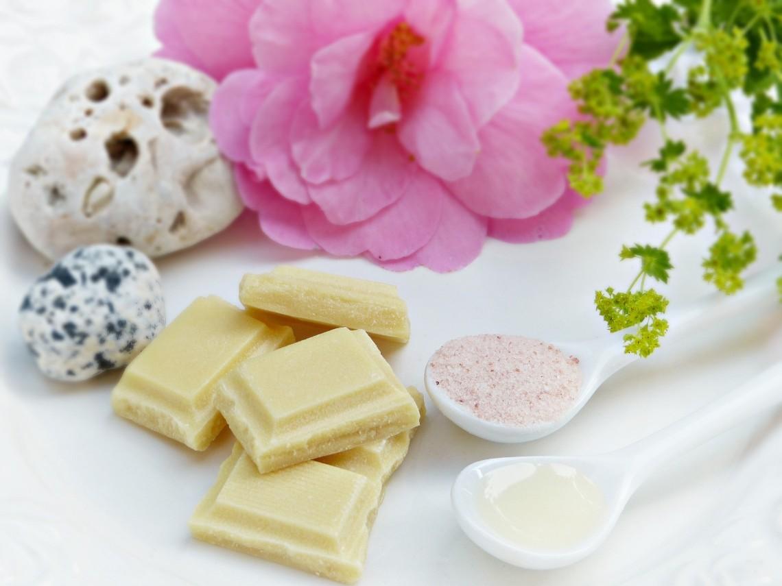 Photo of Vegane Kosmetik – Gute Inhaltsstoffe für eine schöne und gesunde Haut