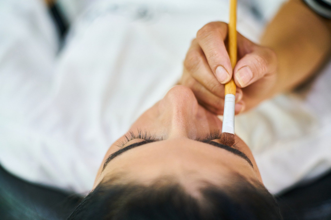 Photo of Wimpernstyling – die perfekten Tricks für einen schönen Augenaufschlag
