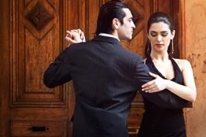 Tanzkurs nach Wahl für Zwei
