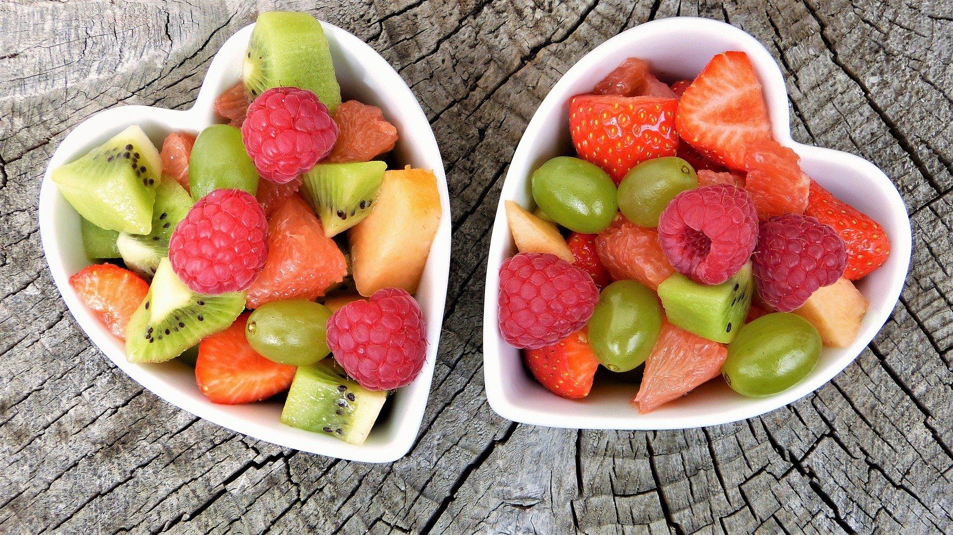 Photo of Vegetarische Ernährung – Gesund und bewusst leben liegt im Trend