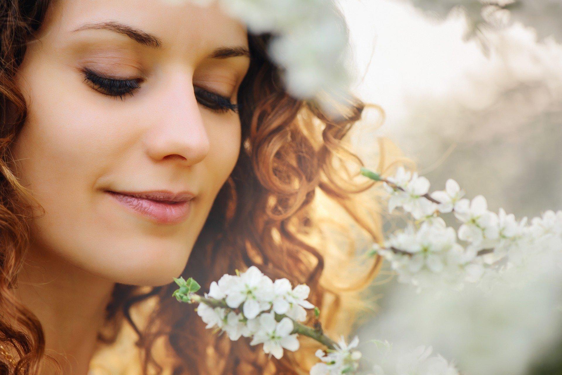 Photo of Anti-Aging-Tipps: Wie man die Haut jünger pflegen kann