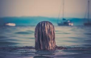 Meer & Urlaub