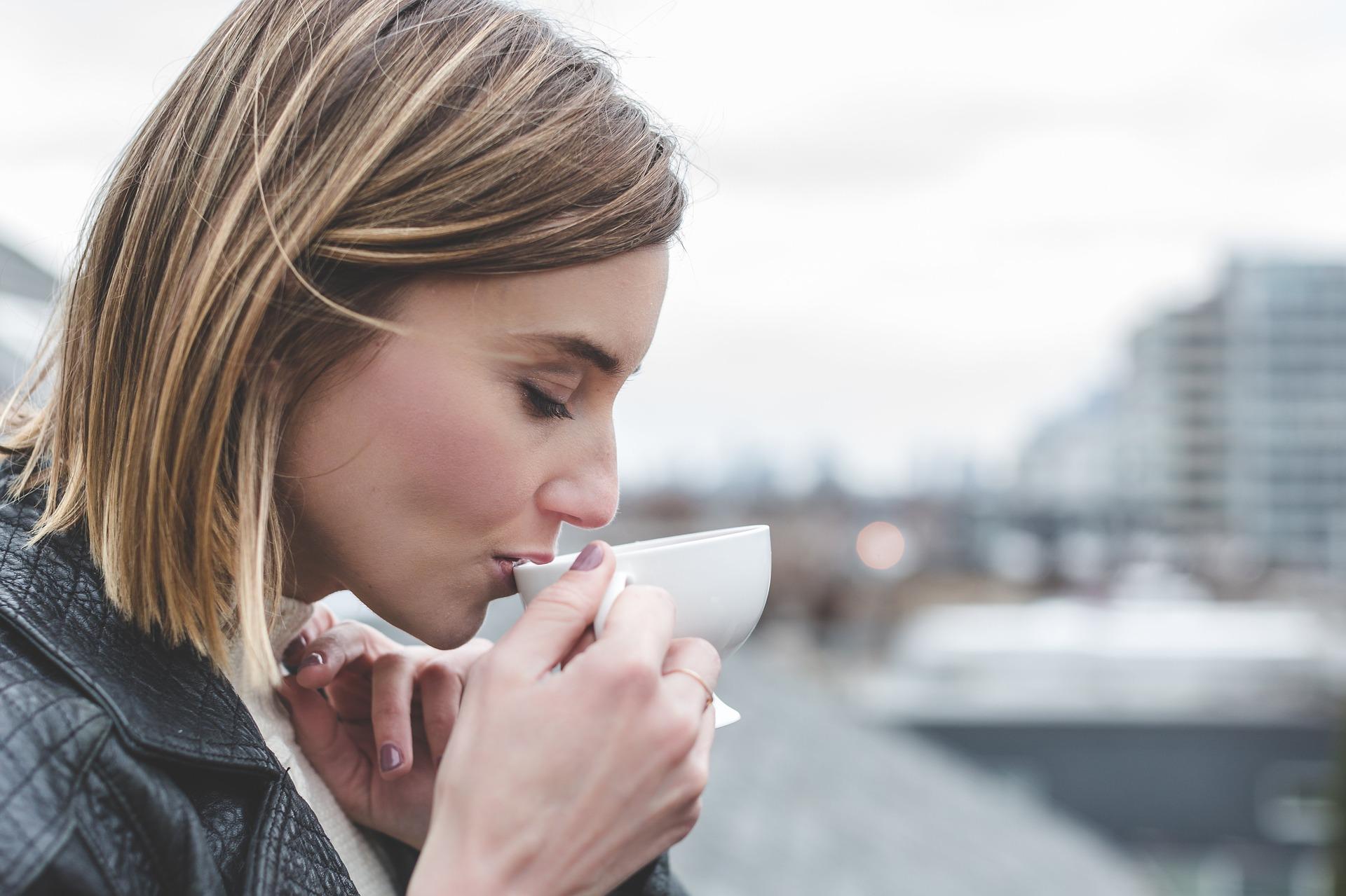 Photo of Wasser trinken – Die Basis für eine gesunde Lebensweise