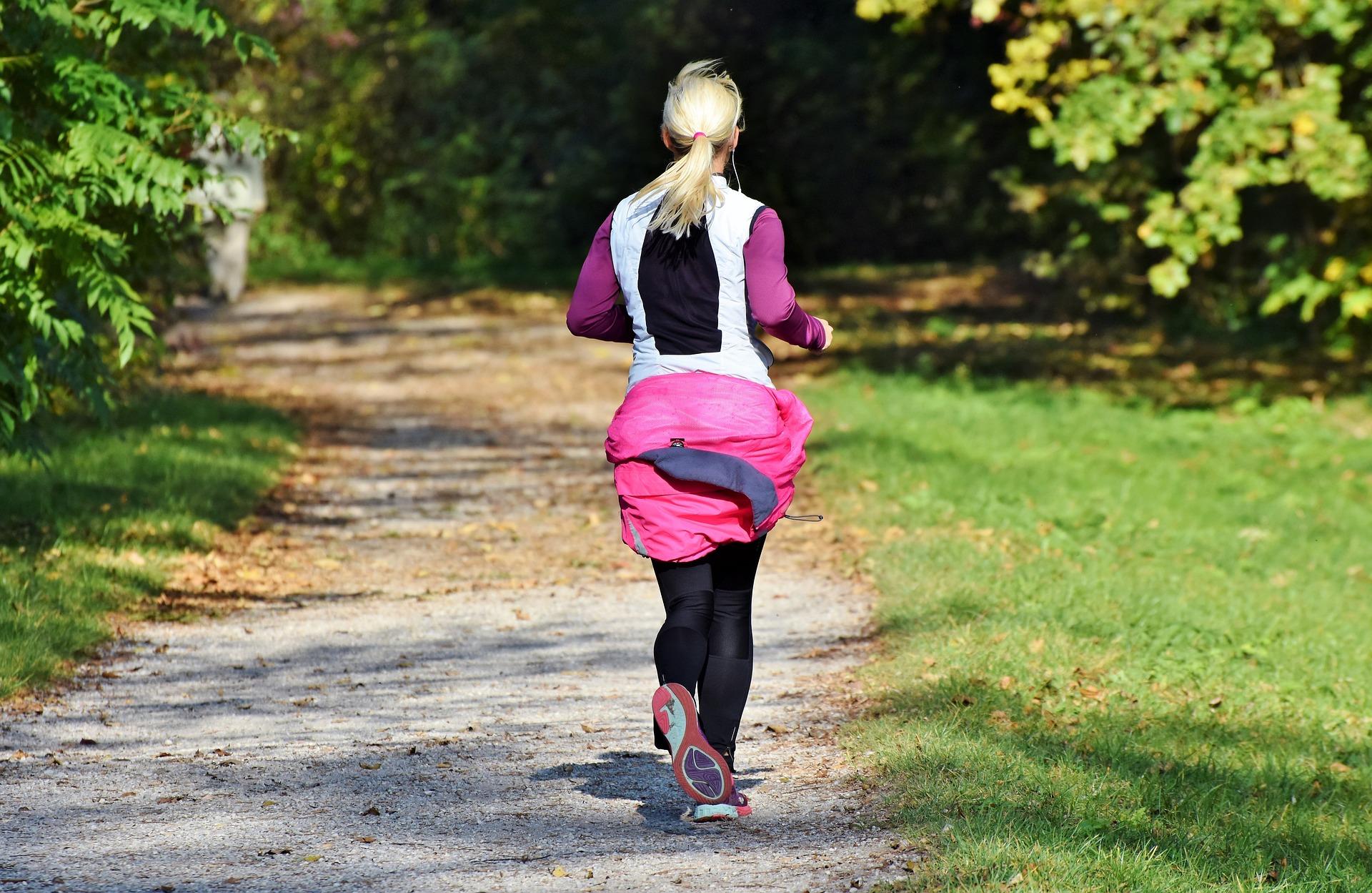 Photo of Kurvig und sportlich: Das perfekte Sportoutfit für curvy Girls