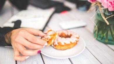Photo of Gesunder Kuchen: So lecker kann er sein