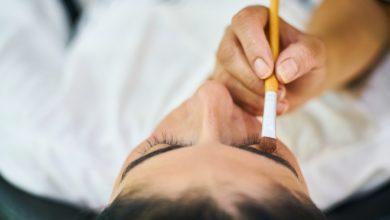 Photo of Im Zeichen der Natürlichkeit: Clear Mascara unterstreicht den No-Make-up-Look