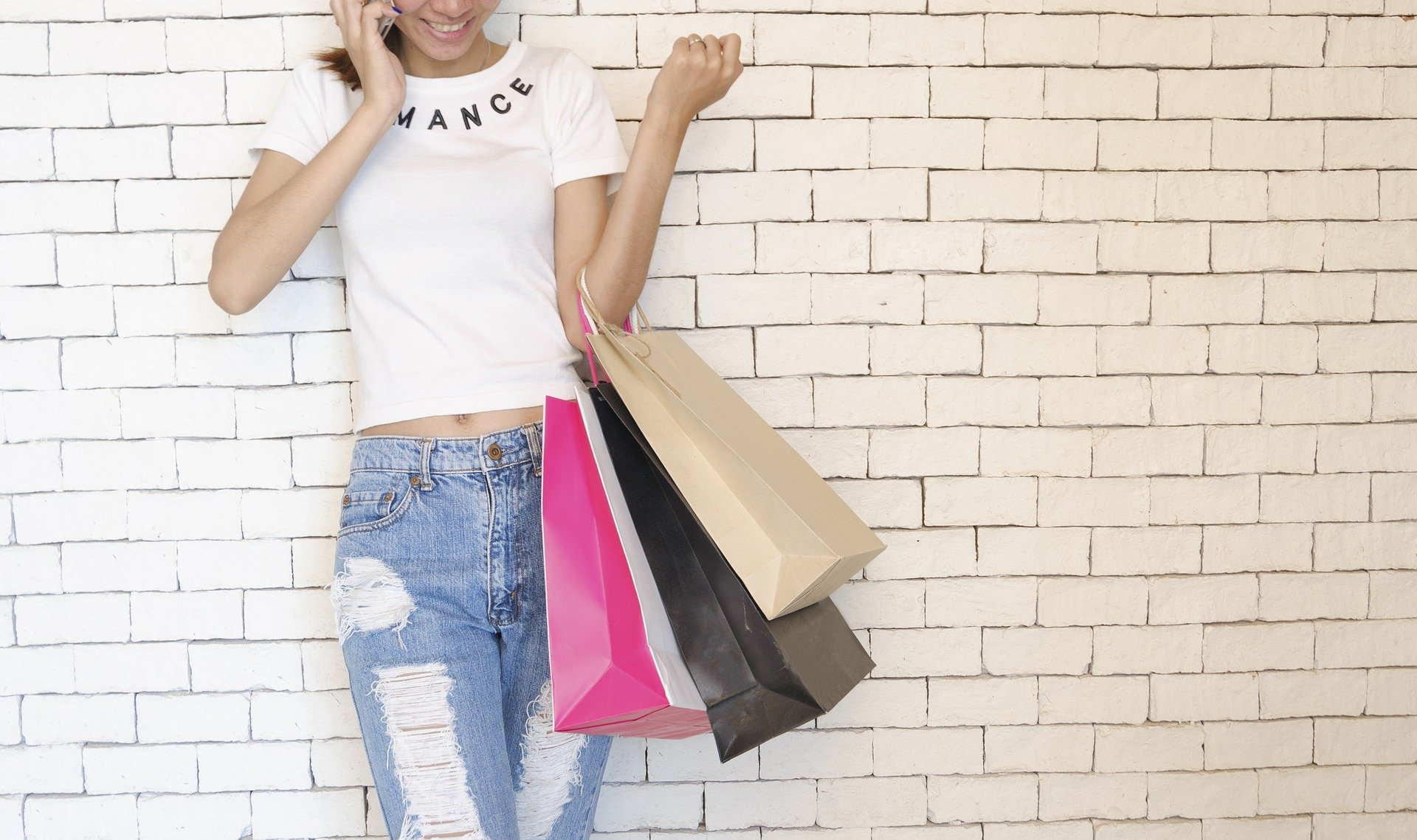Shopping Angebote